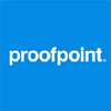 https://cdn-dynamic.talent.com/ajax/img/get-logo.php?empcode=proofpoint&empname=Proofpoint&v=024