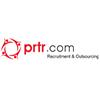 PRTR Logo