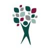 PruittHealth