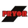 Pryor Associates Executive Search
