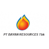PT Bayan Resources