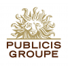 https://cdn-dynamic.talent.com/ajax/img/get-logo.php?empcode=publicis-groupe&empname=BBH&v=024