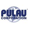 Pulau Corporation