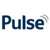 https://cdn-dynamic.talent.com/ajax/img/get-logo.php?empcode=pulse&empname=Pulse&v=024
