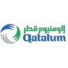 Qatalum