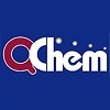 Qatar Chemical Company