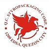 QC Styropackaging Corporation
