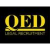 https://cdn-dynamic.talent.com/ajax/img/get-logo.php?empcode=qed-legal-llp&empname=QED&v=024