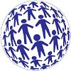 https://cdn-dynamic.talent.com/ajax/img/get-logo.php?empcode=qualiteach&empname=Qualiteach&v=024