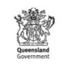 Queensland Corrective Services