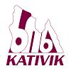 Kativik