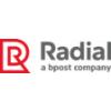 Radial