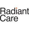 Radiant Care