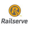 Railserve