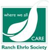 Ranch Ehrlo