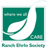 Ranch Ehrlo Society