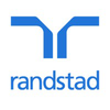 Randstad Carcassonne