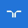 Randstad Reims