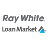 Ray White and Loan Market