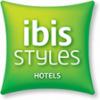 Ibis Styles Glasgow Centre West