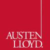 Austen Lloyd Limited