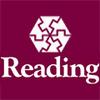 Reading Borough Council