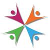 https://cdn-dynamic.talent.com/ajax/img/get-logo.php?empcode=recruit4staff&empname=Recruit4staff&v=024