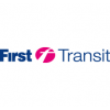 First Transit Canada