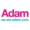 Adam Recruitment