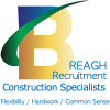 Breagh Recruitment