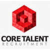 Core Talent Recruitment
