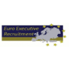 Euro Executive Recruitment