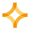 Euro-Projects Recruitment Ltd