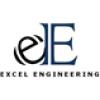 Excel Engineering Recruitment LTD