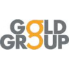 Gold Group