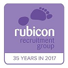 Rubicon Recruitment Group