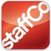 StaffCo Direct