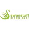 Swanstaff