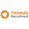 Thomas Recruitment