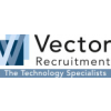 Vector Recruitment