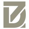 Zachary Daniels Retail Recruitment