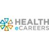 Weill Cornell Medicine-Qatar (WCM-Q)
