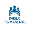 Kaiser Permanente -Mid-Atlantic Permanente Medical Group