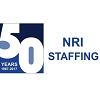 NRI Staffing