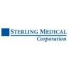 Sterling Medical Corporation