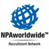 NPAworldwide Recruitment Network