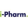 i-Pharm Consulting