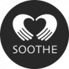 Soothe