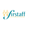 FIRSTAFF PERSONNEL