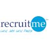Agile Recruitment Pty Ltd